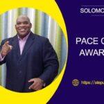 PACE Course Awareness